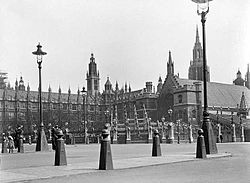 Parliament-Square-1911.jpg