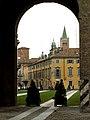 Parma-archi01.jpg