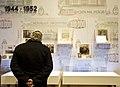 Parodi y Daura inauguraron exposiciones sobre la moneda argentina en el CCK (21877018261).jpg