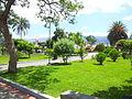 Parque Central - Tababela, Equador.jpg