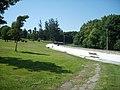 Parque Eugenio Granell - 10.JPG