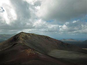 Parque Nacional de Timanfaya 3.jpg