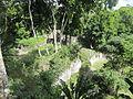 Parque Yaxha Nakum Naranjo Sitio Nakum 2015 01 22 Temazcal.JPG