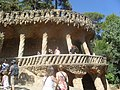 Parque guell-barcelona - panoramio (15).jpg