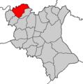 Parroquia de Agra do concello de Agolada.png