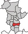 Parroquia de Corvite do concello de Abadin.png