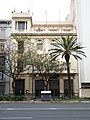 Parroquia de Santa María Goretti 01.jpg