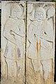 Pars Museum -Iran-shiraz موزه پارس شیراز 23.jpg