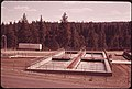 Part of Sewage Treatment Plant for the City of Spokane 05-1973 (4272369654).jpg