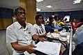 Participants - SPORTSMEDCON 2019 - SSKM Hospital - Kolkata 2019-03-17 3124.JPG