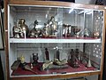 Parvati Peshwa Museum vases.jpg
