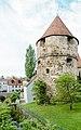 Passau Peichterturm-01.JPG