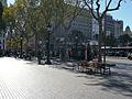 Passeig de Gracia (2924637795).jpg