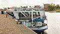 Passenger ship Rhine Princess - ENI 07000661 on Nederrijn, Arnhem-9349.jpg