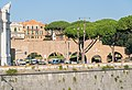 Passetto di Borgo in Rome.jpg