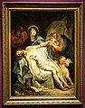 Passion Leidenschaft-van Dyck-Beweinung Christi DSC7463.jpg