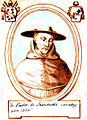 Pasteur de Sarrats.jpg