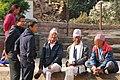Patan, Nepal (23021636434).jpg