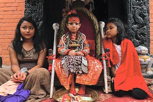 Patan Kumari (2018-04-18)