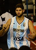 Patricio Garino 2015.jpg