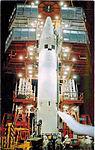 Patrick Air Force Base - PGM-19 Jupiter IRBM.jpg