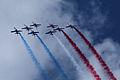Patrouille Acrobatique de France 04 (4819429000).jpg