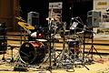 Pats drums (2941761250).jpg