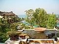 Pattaya, Sheraton Hotel - panoramio.jpg