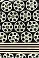Pattern (19857356160).jpg