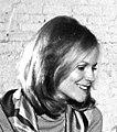 Patti Caton.JPG