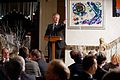 Paul Deighton, LOCOG speech (6431194891).jpg