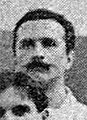 Paul Lebreton en 1902 (Tennis Club de Paris).jpg
