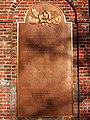 Paul Revere plaque Rachel Revere Square Boston (1).jpg