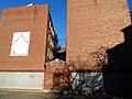 Paul Revere plaque Rachel Revere Square Boston (2).jpg