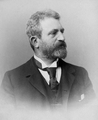 Paul Wallot by Wilhelm Fechner, 1896.png