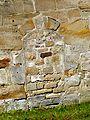 Paulinzella Kloster - Zinsboden 4.jpg