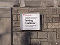 Pavillon Irving Ludmer (McGill University) 04.jpg