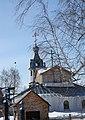 Pavlovsk, Altai Krai, Russia - panoramio.jpg