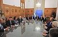 Peña y Frigerio con gobernadores.jpg