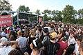 Peaceful Music Festival 2017.jpg