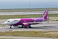 Peach Aviation, A320-200, JA804P (17627187008).jpg