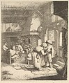 Peasant Paying his Bill MET DP821930.jpg