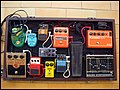 Pedalboard 2010 p1 (by endless ).jpg