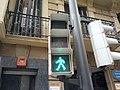 Pedestrian signal (green) (18808189135).jpg