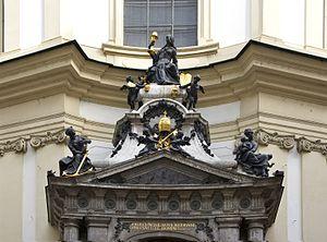 Pediment Peterskirche Vienna.jpg