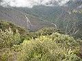 Pedra do Queijo seen from the Morrete^ - panoramio.jpg