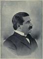 Pelland - Biographie, discours, conferences, etc. de l'Hon. Honoré Mercier, 1890, illust p08.png