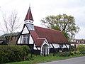 Pendock Cross Church - geograph.org.uk - 3622.jpg