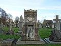 Pennington memorial, Toxteth Park Cemetery 1.jpg