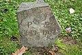 Pennsbury Manor Cemetery 07.JPG